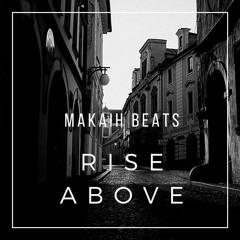 RiseAbove (makaih.com)