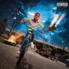 Download Bad Bunny - Si Veo a Tu Mamá Mp3