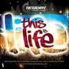 This Is My Worship (Live) [feat. Lou Fellingham]