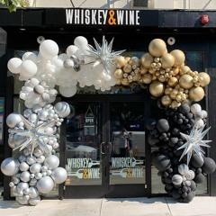 best liquor store in Boston