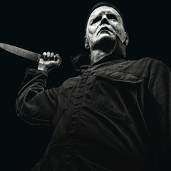 The Mr. (Mic El Myers)Interlude