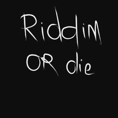 Mix Riddim