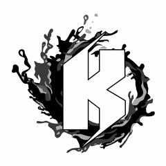 KRKN LIVE SET @ Enigma in Wichita 9-26-21