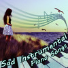 Sad Instrumental Music
