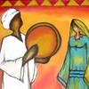 Download أوبريت مواكب الوفاء - لوحة السودان Mp3