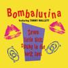 Itsy Bitsy Teeny Weeny Yellow Polka Dot Bikini (feat. Timmy Mallett)