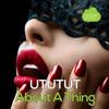 About A Thing (Kovary Remix)