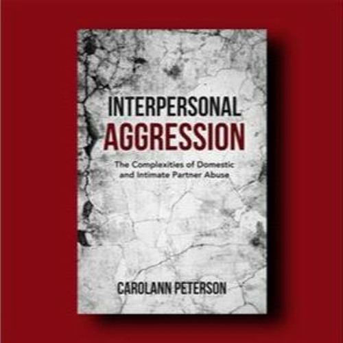 Dr. CarolAnn Peterson on Breaking it Down with Frank MacKay - Abuse & Strangulation