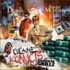 Download French Montana - Come Thru Mp3