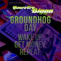 Groundhog Day/Papoose Interlude