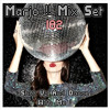Marjo !! Mix Set - Shut Up And Dance With Me ! VOL 182 (For radio FRL) Portada del disco