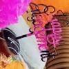 Download Jane_Wale_Laut_Kar_Tu_Aaya_Kyon_Nahi_-_B_Praak_&_Payal_Dev_|_Kyon_(Lyrics)_|_RockMix_Lyrics(256k) Mp3