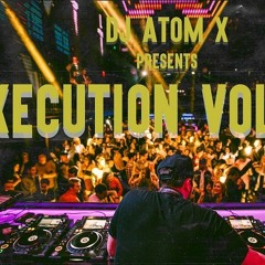 X_Ecution Volume 15