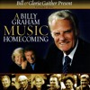 Standing In The Need Of Prayer (A Billy Graham Music Homecoming Volume 1 Version)