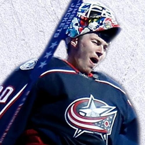 #73 Ārpus Kadra: Kas vainas Dinamo? Elvis spēlē rokenrolu! OHL spēka rangs...