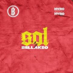 SOL Y BELLAKEO