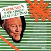 A Holly Jolly Christmas (Single Version)