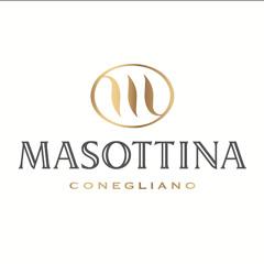 Masottina - Federico Dal Bianco