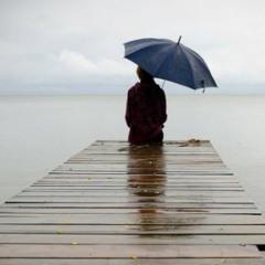5D ACADEMY PODCAST #113 - LONELINESS VS ALONENESS