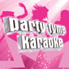 Tik Tok (Made Popular By Kesha) [Karaoke Version] (Karaoke Version)