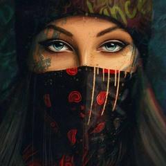 Mariana BO MR.BLACK - Gypsy (Lind Remix)