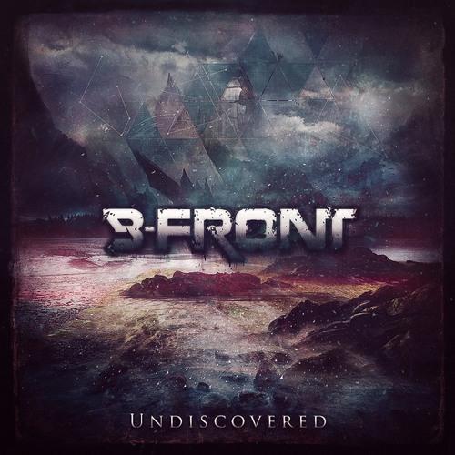 Undiscovered (Original Edit)