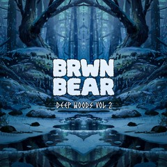 BRWN BEAR - DEEP WOODS VOL. 2 [THE UNTZ PREMIERE] (30 MINS OF ORIGINAL SOUND)