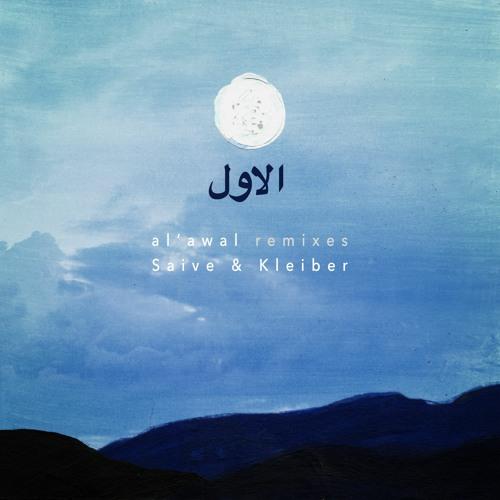 Saive & Kleiber - Reel (Nhii Remix)