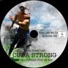 Download Presenter Reidel Duran Leon INSANY-T Cuba Strong VOL 12 BPM 145 Fitness Music City June 2020 Mp3