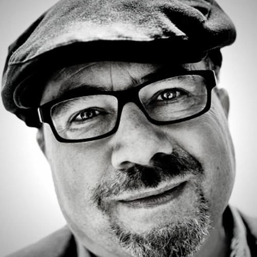 Election Security, the USPS, & More. Staying Informed. Craig Newmark, Founder, Craigslist.