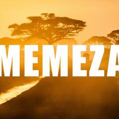 Memeza - Sir Trill X  Njelic X De Mthuda Type Beat I Amapiano Beats 2021 (prod. FIBBS)