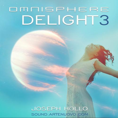 Delight 3 Multis Demo