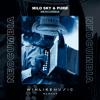 Milo Sky, PURØ - Neocumbia (Descargar en