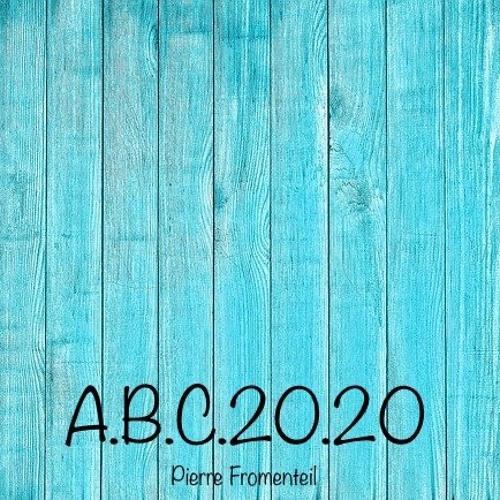 A.B.C.20.20