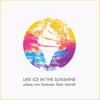 Like Ice In The Sunshine 2016 (Jenkki Club Mix)