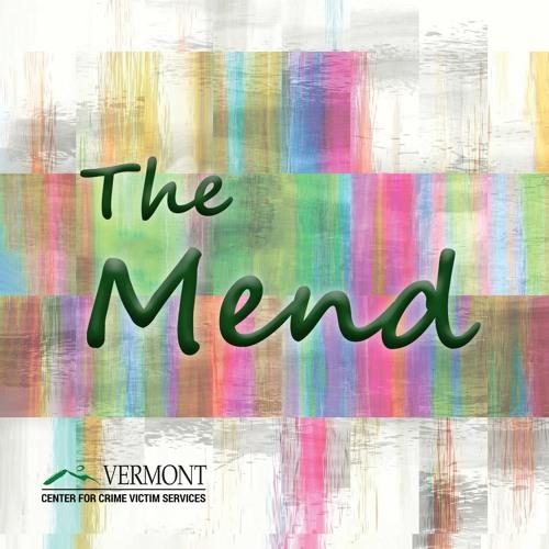 THE MEND Ep.16, VT Network COVID-19