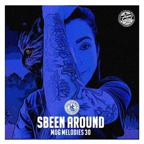 Sbeen Around   MUG Melodies EP 30
