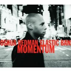 Greasy G - Joshua Redman - Cover By John Doodo & Friends (live)