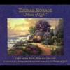 The Garden Of Prayer (Twilight Vista - Piano)