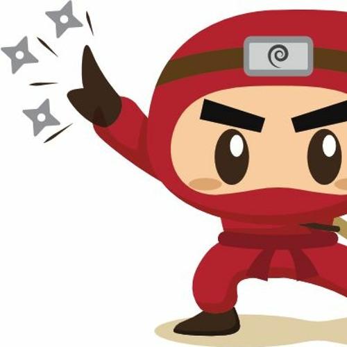 Episode 11 - New Work Realismus - Ninja Moves