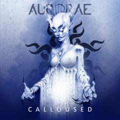 Calloused