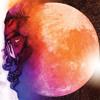 Alive (nightmare) (Album Version (Edited)) [feat. Ratatat]