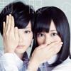 Seifukuno Mannequin (Off Vocal Version)