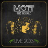 Ballad of Mott the Hoople (Live)