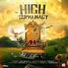 High Supremacy Riddim Mix (2020) Tommy Lee Sparta,Teejay,Jah Vinci,I Octane,Shatta Wale & More