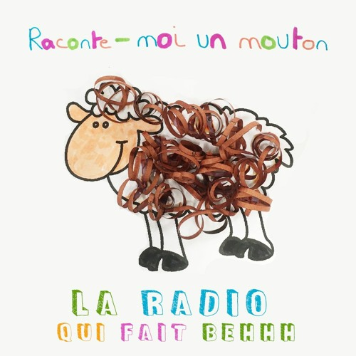 Raconte Moi Un Mouton !