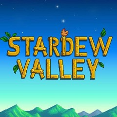 Stardew Valley - Overture (Flute and Music Box)
