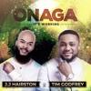 Onaga (It's Working) (Live)