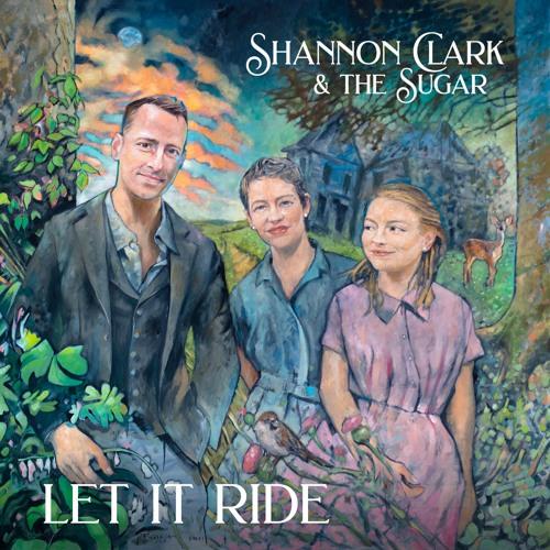 Let It Ride*