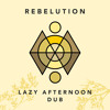 Download Lazy Afternoon Dub Mp3